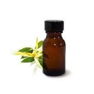 Blue Lotus Hydrosol Oil