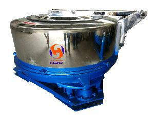 Food Hydro Extractor