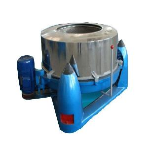 Fruit Pulp Hydro Extractor