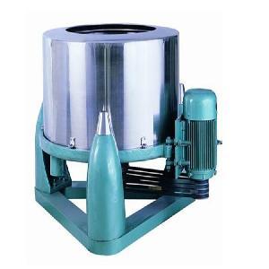 Hardware Part Dewatering Machine