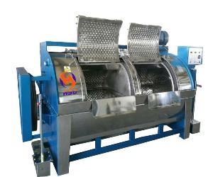 Chemical Fiber Washing Machine