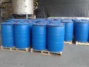 Butyl Acrylate Monomer Liquid