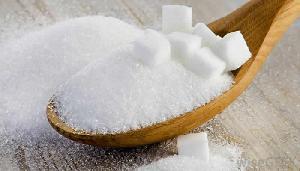 ICUMSA Sugar