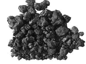 Petroleum Coke Lumps
