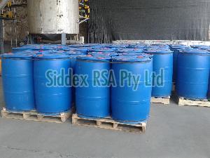 Butyl Acrylate Monomer Liquid