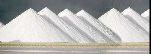Industrial Salt 01