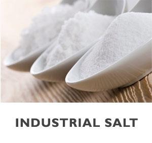 Industrial Salt 02