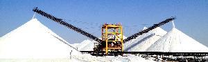 Industrial Salt 03