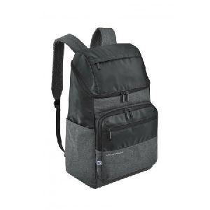 Zero Halliburton Backpack