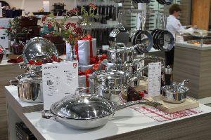 Zwilling Kitchenware