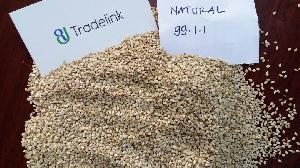 Natural Sesame Seeds (99.1.1%)