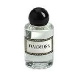 Oakmoss Oil