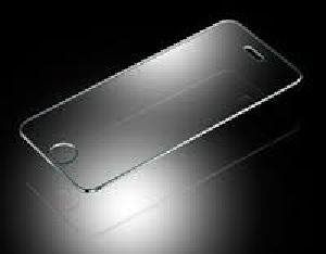 Mobile Tempered Glass 01