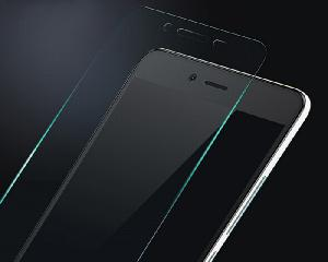 Mobile Tempered Glass 02
