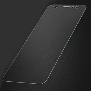 Mobile Tempered Glass 03