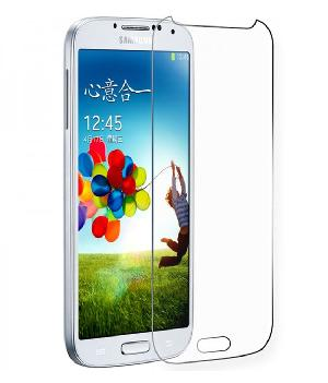 Mobile Tempered Glass 04