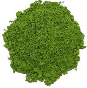 Japanese Organic Matcha Green Tea--AKARI