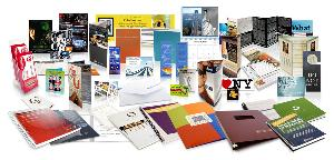 Printing Service 01