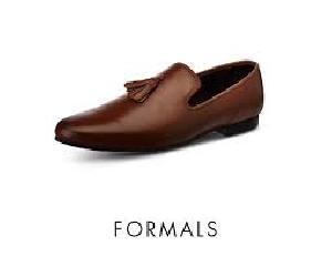 Mens Loafer Shoes 02