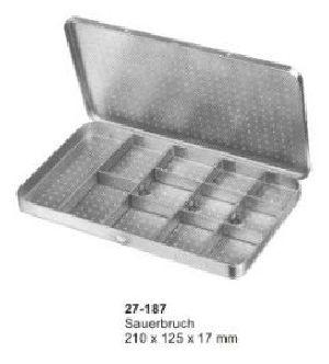 27-187 Needle Case