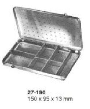 27-190 Needle Case