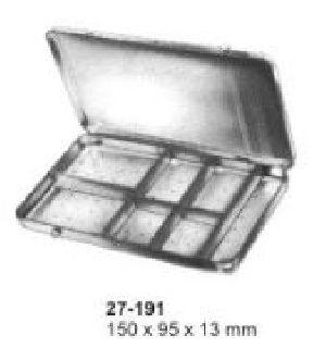 27-191 Needle Case