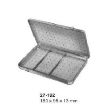 27-192 Needle Case