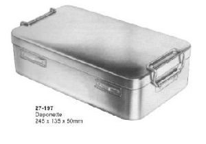 27-197 Storing Case
