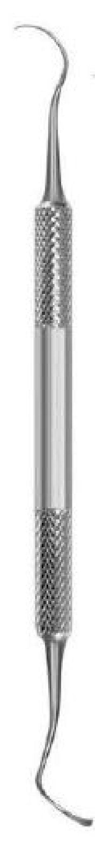 962 Sinus Lift Instrument