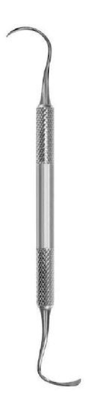 963 Sinus Lift Instrument