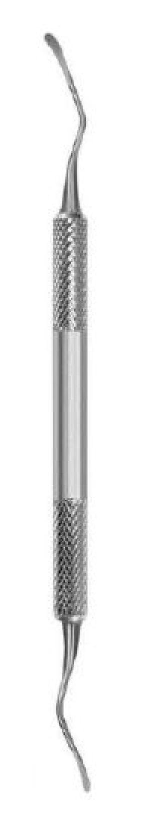 965 Sinus Lift Instrument