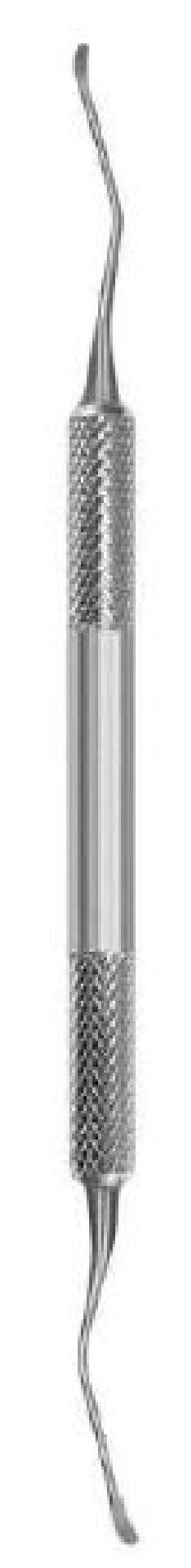 966 Sinus Lift Instrument