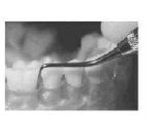 Dental Periotome 03