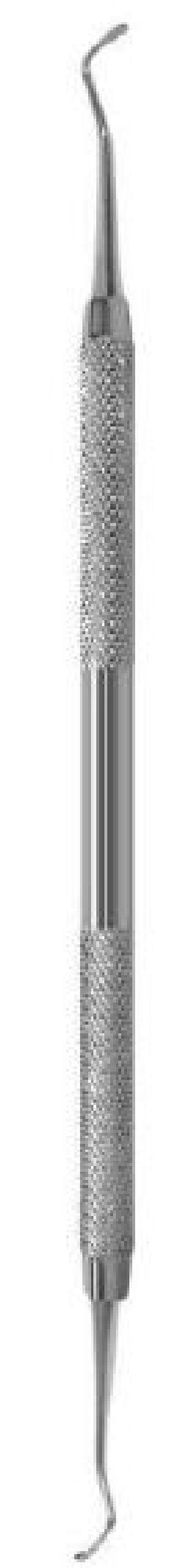 Membrane Placement Instrument 01