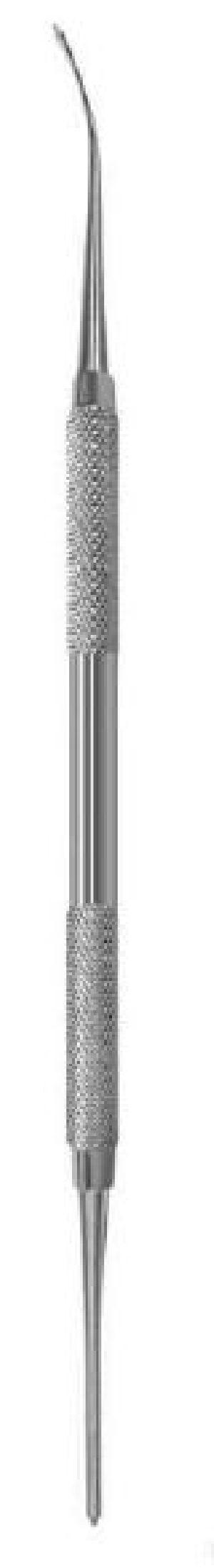 Membrane Placement Instrument 02