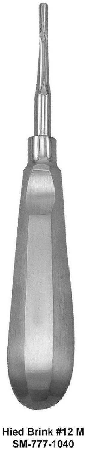 SM-777-1040 Hied Brink