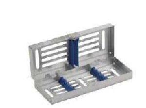 Sterilization Box 01
