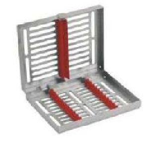 Sterilization Box 03