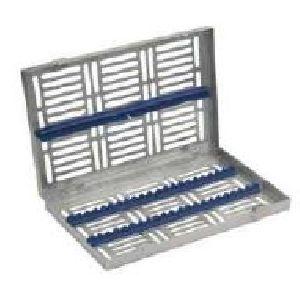 Sterilization Box 04