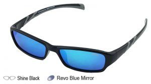 8973 New Age Sunglasses