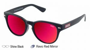 8978 New Age Sunglasses