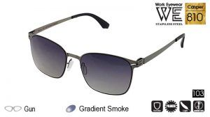 Casper 810 Working Sunglasses