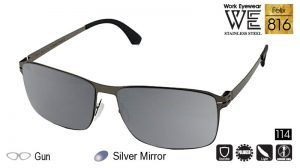 Felix 816 Working Sunglasses
