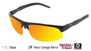 MA03 Sunglasses