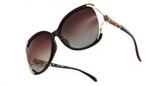 YS 58905 Ladies Sunglasses