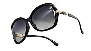 YS 58907 Ladies Sunglasses