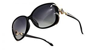 YS 58909 Ladies Sunglasses