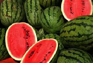 Fresh Watermelon 03