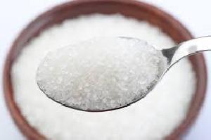 White Sugar 03