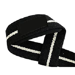 WB-1001 Neoprene Belt